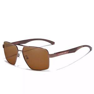 Men's Polarized Sunglasses 🕶 1000001087